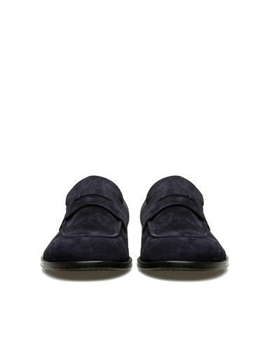 George Hogg Ayakkabı Lacivert